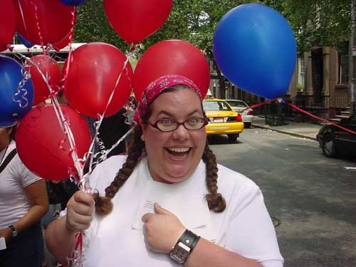 skaggs-bush-26-balloonprep