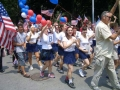 skaggs-bush-47-paradecheerleaders