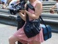 skaggs-bush-54-videographer