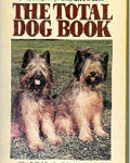 skaggs-cathouse-dog-book2