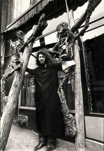 skaggs-cruc-2-1968-350