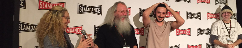 Slamdance_winning_award_IMG_4957_cropped