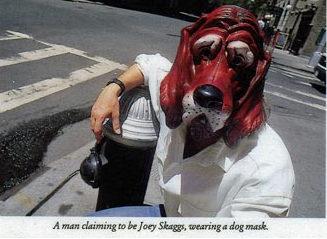 joeydogmask