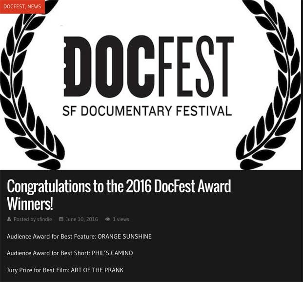 SFDocFest-Award-621