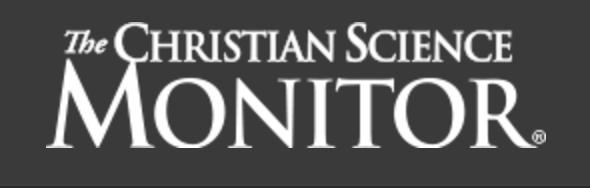 christiansciencemonitorlogo