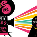 Comedy Cluj International Film Festival