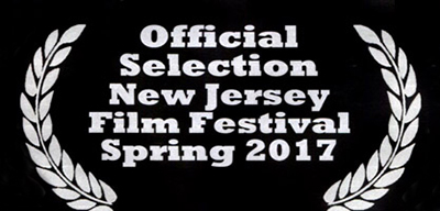 New Jersey Film Festival featured image